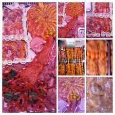 carnes prara la barbacoa preparadas en oliva productos artesanos prado del rey cadiz