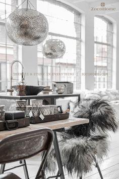 © Paulina Arcklin | photoshoot for Zoco Home www.zocohome.com