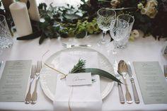 Wedding in Prague Elope Wedding, Destination Wedding, Editorial 2017, Prague, Wedding Planner, Wordpress, Table Decorations, Facebook, Design