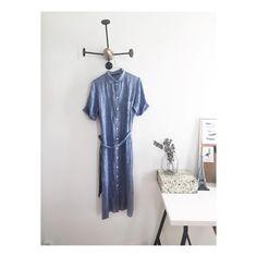 New favorite linen dress#zara#linen #dress#gubi#mategot #mategotcoatrack #muuto #matchesbox #lego#interior #interior123 #scandi#nordicliving