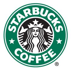 Starbucks vector logo EPS, AI, CDR. Free download logo Starbucks vector in Adobe Illustrator (EPS) file format - FreeVectorlogo.net: Brand logos, graphics vectors in (.eps, .ai, .pdf, .svg, .cdr) available to download for free.