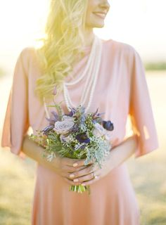 17thcentury-rembrandt-wedding-ideas-025