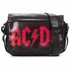 AC/DC bag
