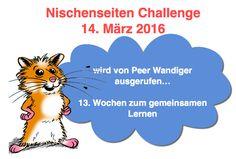 Nischenseiten+Challenge+2016