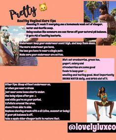 @ kjthagoddess on spotify and apple music? Skin Tips, Skin Care Tips, Female Hygiene, Shaving Tips, Hoe Tips, Glow Up Tips, Baddie Tips, Healthy Skin Care, Healthy Vag