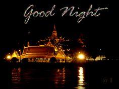 Beautiful-Good-Night-Animated-Wallpaper.gif (442×332)