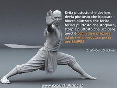 Arte Marziale, Fighting Poses, Kintsugi, Brazilian Jiu Jitsu, My Emotions, Aikido, Tai Chi, True Words, Muay Thai