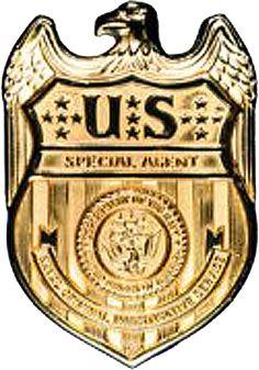 File:USA - NCIS Badge.png