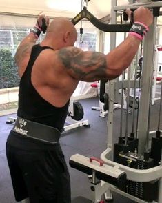 53 Best Ideas Fitness Motivation Background Workout Exercises Source by kassand Fitness Gym, Muscle Fitness, Fitness Tips, Fitness Motivation, Lifting Motivation, Muscle Food, Health Fitness, Gym Workout Videos, Fun Workouts