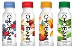 Friday Freebie at Farm Fresh, Hornbachers, Shop 'N Save, Shoppers, and Cub Stores on http://www.icravefreebies.com/