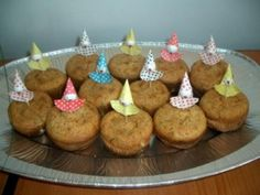 Briose aperitiv picante Muffin, Cookies, Breakfast, Desserts, Food, Crack Crackers, Morning Coffee, Tailgate Desserts, Deserts
