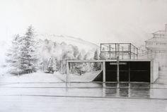 Clásicos de Arquitectura: Iglesia en el Agua / Tadao Ando Iglesia en el Agua / Tadao Ando – Plataforma Arquitectura