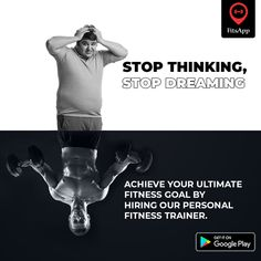 Real Fit, Certified Personal Trainer, Us Map, For Your Health, Physical Fitness, Fun Workouts, Trainers, Finding Yourself, Tennis