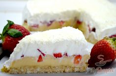 Cheesecake, Nutella, Food And Drink, Yummy Food, Cakes, Delicious Food, Cake Makers, Cheesecakes, Kuchen