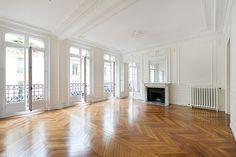 floors. windows
