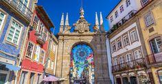 Specialist Travel Association chooses Portugal for sustainability credentials Visit Portugal, Portugal Travel, Scenic Eclipse, Air Malta, Aviation Fuel, P&o Cruises, Virgin Atlantic, New Smyrna Beach, Winter Sun