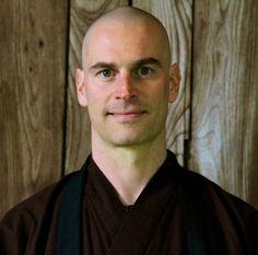 "Michael Stone -- ""Awake in the World"" | Boulder Book Store"