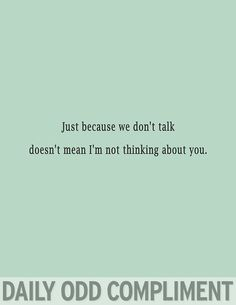Post with 8841 votes and 305013 views. Tagged with dating, daily odd compliment; Nurse Quotes, Me Quotes, Funny Quotes, Sweet Quotes, Flirting Humor, Flirting Quotes, Tori Tori, Daily Odd, Odd Compliments
