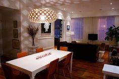 House Tour: Jon Improves on the Stark White Box — New York | Apartment Therapy