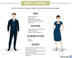 89 Best Semi Formal Attire Images Casual Outfits Fashion Clothes