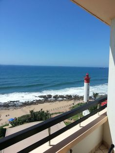 Beverly Hills Hotel Uhmlanga Durban Travel #VisitSouthAfrica  Sommelier #MiguelChan