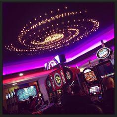 Casino de Châtelaillon-Plage #chatelaillon #casino #jeux