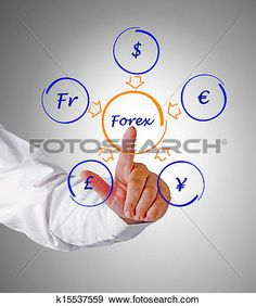 Currency Trading Tips For Beginners  | Best Forex Trading Info