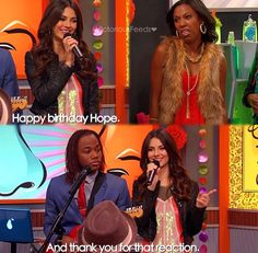Victorious Nickelodeon, Icarly And Victorious, Really Funny Memes, Funny Relatable Memes, Funny Stuff, Old Disney Tv Shows, Tori Vega, Dear Best Friend, Nickelodeon Shows