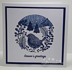 dutchess: a Sunday Christmas card. Art And Illustration, Christmas Illustration, Christmas Bird, Christmas Greetings, Craftwork Cards, Linoprint, Cat Cards, Card Sketches, Linocut Prints