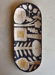 makoto-kagoshima-ceramic-platter