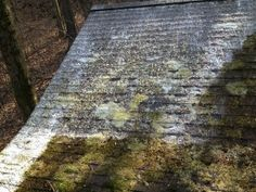 Roof Cleaning Pennsylvania by Liberty Softwash is a solution for your ugly roof problem. The process we use when cleaning all types of roofing materials Moss Removal, Types Of Roofing Materials, Roof Cleaning, What Is It Called, Lancaster, Liberty, City Photo, Political Freedom, Freedom