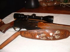 243 Automatic Rifles For Sale Trade Browning Bar 243