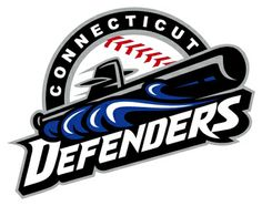 Defenders Minor League Baseball Logo