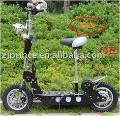 #electric scooter, #electrical scooter, #scooter electric
