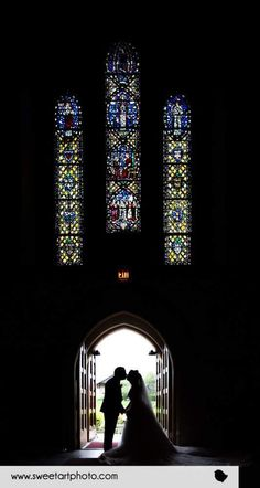 Pittsburgh wedding of Becky and Nathan, silhouette, kiss, bride , groom Bride Groom, Pittsburgh, Art Photography, Kiss, Silhouette, Sweet, Wedding, Candy, Valentines Day Weddings
