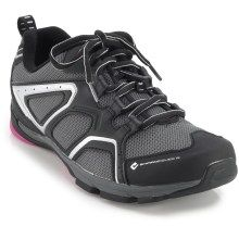 Shimano Click'R CW40 Bike Shoes - Women's - http://www.shoes-4-you.net/2013/01/02/shimano-clickr-cw40-bike-shoes-womens/