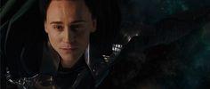 Thor  Loki | Tom-in-Thor-loki-thor-2011-25135049-1281-544.jpg