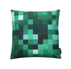 VON MARI Kissen // cushion by VON-MARI via dawanda.com