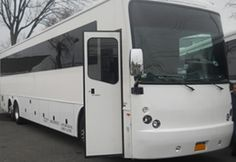 For more details visit http://www.mynycpartybus.com/vip-party-bus/