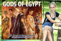 Nurmalia Windy: Nonton Film Bioskop : GODS OF EGYPT - NW Movie & E...
