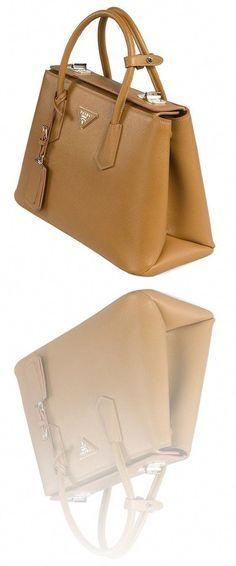 Best Prada handbag or designer LV handbags then Read the web click the grey bar for more selections . Prada Handbags, Handbags On Sale, Fashion Handbags, Grey Bar, Handbag Sale, Website, Prada Purses, Trendy Handbags, Prada Bag