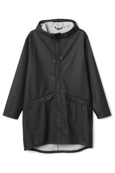Sune Raincoat - Weekday