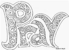 Quote Coloring Pages for Adults - Bing images