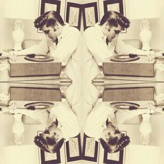 The King Pelvis play LP. By Miguel Ariloque #artdigital #digitalart #pinterest #ElvisPresley