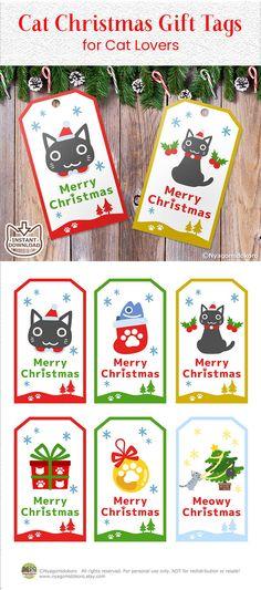 2018 年の 174 件のおすすめ画像 ボード cat tags and postcard