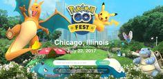 Pokémon GO : Un mode coopératif et des évènements pour son premier anniversaire - http://www.frandroid.com/android/applications/jeux-android-applications/442205_pokemon-go-un-mode-cooperatif-et-des-evenements-pour-son-premier-anniversaire  #Android, #ApplicationsAndroid, #Jeux
