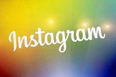 #Instagram rolls out Peek feature to #Android #devices