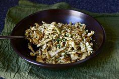 Smitten Kitchen Spaetzle