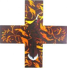 Artist, Inspiration, Image, Biblical Inspiration, Artists, Inspirational, Inhalation