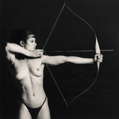 View LISA LYON by Robert Mapplethorpe on artnet. Browse upcoming and past auction lots by Robert Mapplethorpe. Robert Mapplethorpe, Ralph Gibson, Lyon, Still Life Images, Famous Photographers, Celebrity Portraits, Erotic Photography, White Photography, Muscle Girls